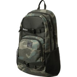 RVCA Estate Delux Backpack 1