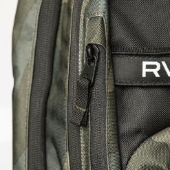 RVCA Estate Delux Backpack 5