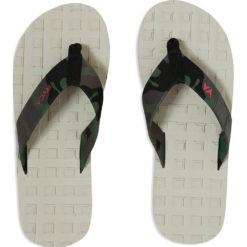 RVCA Flip Flops Astrodeck 1
