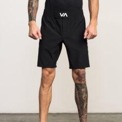 RVCA Shorts Scrapper 1