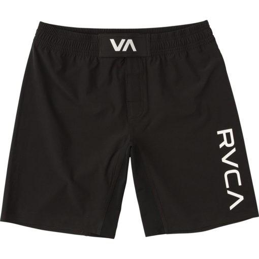 RVCA Shorts Scrapper 6