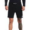 RVCA Shorts Scrapper II