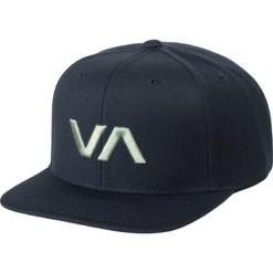 RVCA Snapback II navy