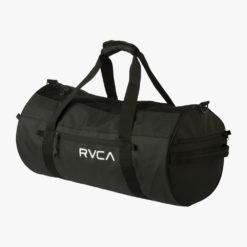 RVCA Sport Gym Duffel
