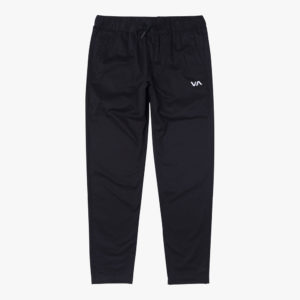 RVCA Sport Pants Spectrum 1