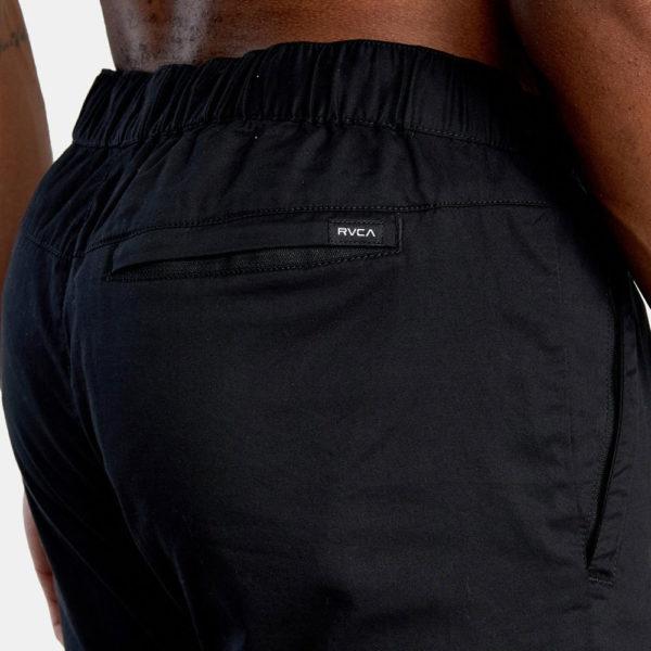 RVCA Sport Pants Spectrum 6