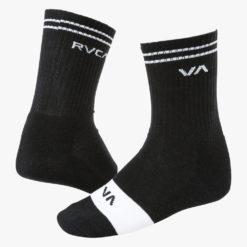 RVCA Strumpor