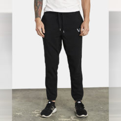 RVCA Swift Sweatpants 1