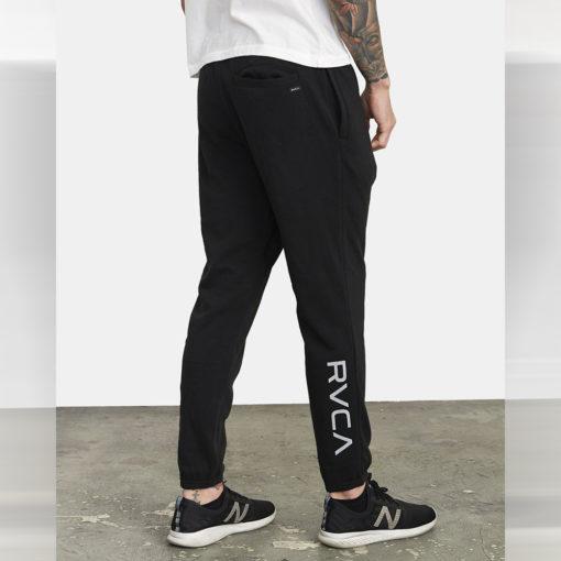 RVCA Swift Sweatpants 2