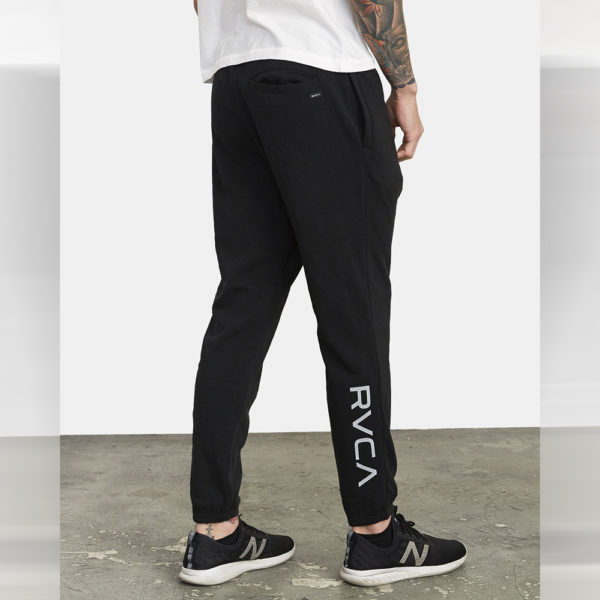 RVCA Swift Sweatpants 2