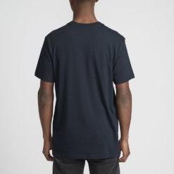 RVCA T shirt All The Way Multi 2