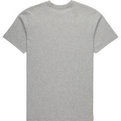RVCA T shirt Big Logo gra 2