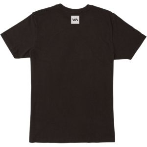 RVCA T shirt Club 2