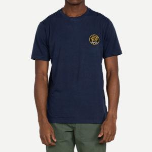 RVCA T shirt Dynasty 2