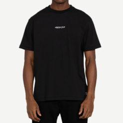 RVCA T shirt Krak Daggers 1