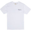 RVCA T shirt Sea Song 1