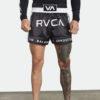 RVCA Thaiboxningsshorts 2