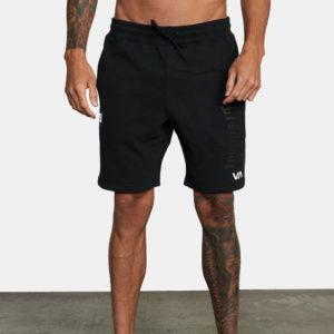 RVCA x Everlast Shorts 2