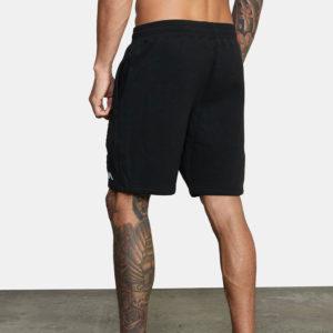 RVCA x Everlast Shorts 4
