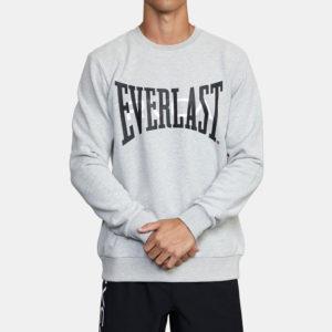 RVCA x Everlast Sweatshirt 3