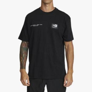 RVCA x Everlast T shirt 6