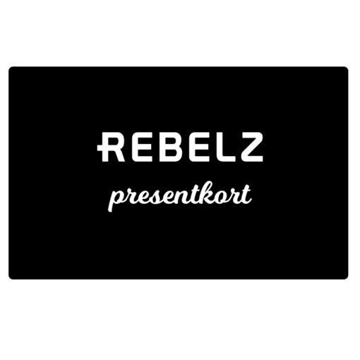Rebelz Presentkort 800x800