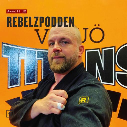 Rebelz SV Rebelzpodden 12