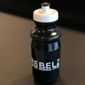 Rebelz Vattenflaska 3