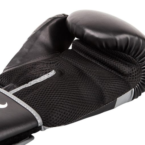 Ringhorns Boxningshandskar Charger svart 3