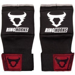 Ringhorns Charger Handwraps 1