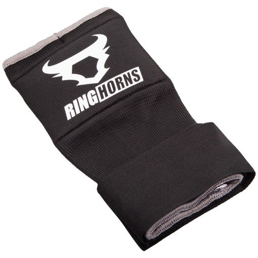 Ringhorns Charger Handwraps 4