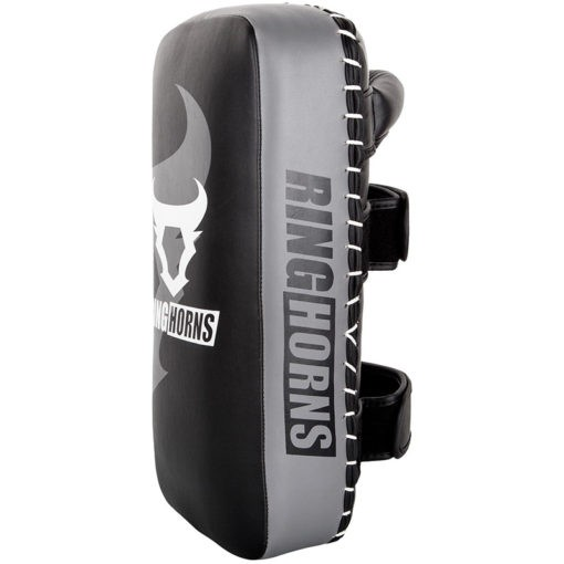 Ringhorns Charger Kick Pads 1