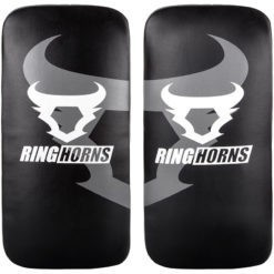Ringhorns Charger Kick Pads 2