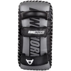 Ringhorns Charger Kick Pads 3