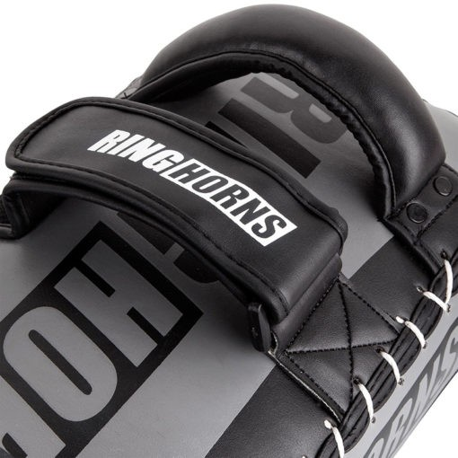 Ringhorns Charger Kick Pads 5