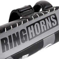 Ringhorns Charger Kick Pads 6