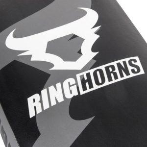 Ringhorns Charger Kick Pads 7