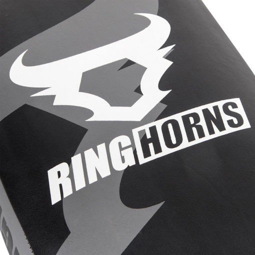 Ringhorns Charger Kick Pads 7