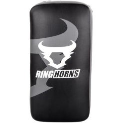 Ringhorns Charger Kick Pads 8