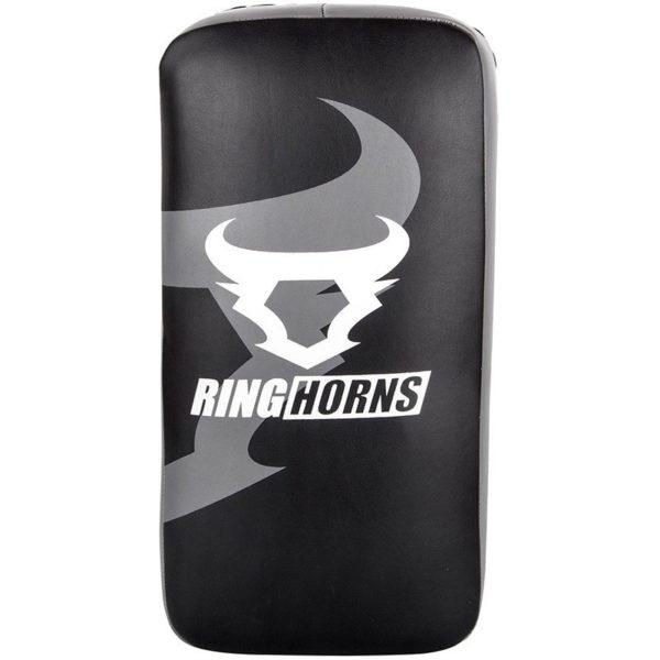 Ringhorns Charger Kick Pads 8