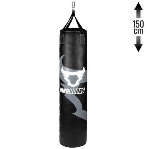 Ringhorns Charger sandsack boxningssack 150cm