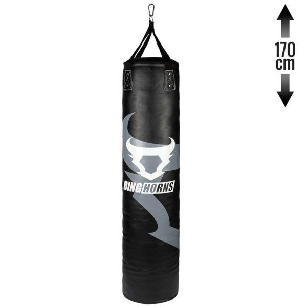 Ringhorns Charger sandsack boxningssack 170cm