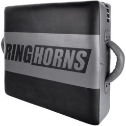 Ringhorns Kick Pad Charger 2