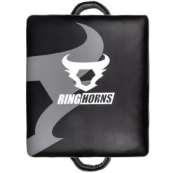 Ringhorns Kick Pad Charger 3