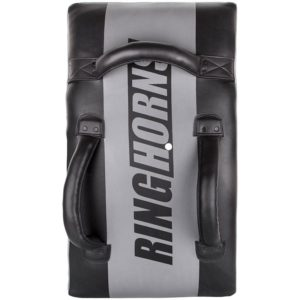 Ringhorns Kick Shield Charger 3
