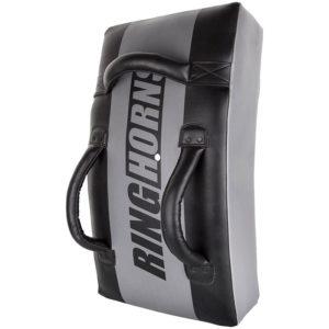Ringhorns Kick Shield Charger 4
