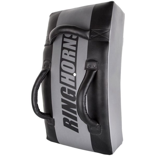 Ringhorns Kick Shield Charger 4
