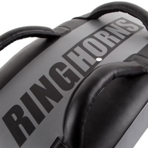 Ringhorns Kick Shield Charger 5