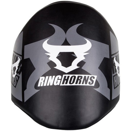 Ringhorns Magskydd Charger 1