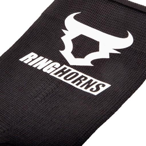 Ringhorns Nitro Vristskydd 2